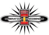 GEN-I Logo 2
